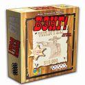 """Hobby World 1176 Настольная игра """"Бэнг!"""" (3-е издание)"""
