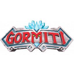 Гормити