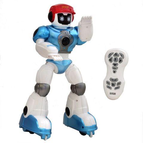HK Industries 99888-6 Танцующий робот