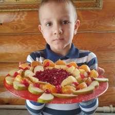 Павел Денисович Сыщиков
