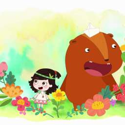 Эмми и Гуру