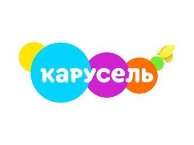 Телеканал «Карусель» ищет весёлую семью в регионах России для участия в новом проекте
