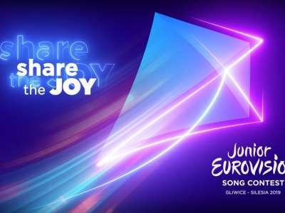 Состоялся финал международного конкурса песни «Детское Евровидение – 2019»