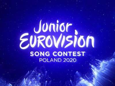 «Детское Евровидение–2020». Национальный отборочный тур. Финал