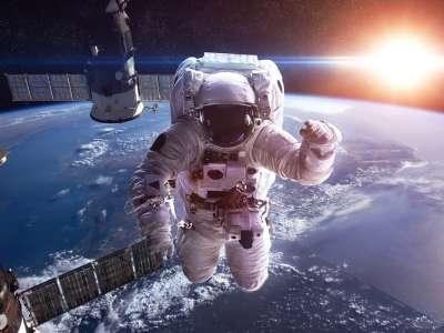 Что вы знаете о космосе?