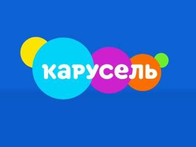Объявлены победители «Копилки» за апрель!