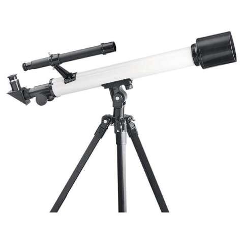 Edu Toys TS007 Телескоп