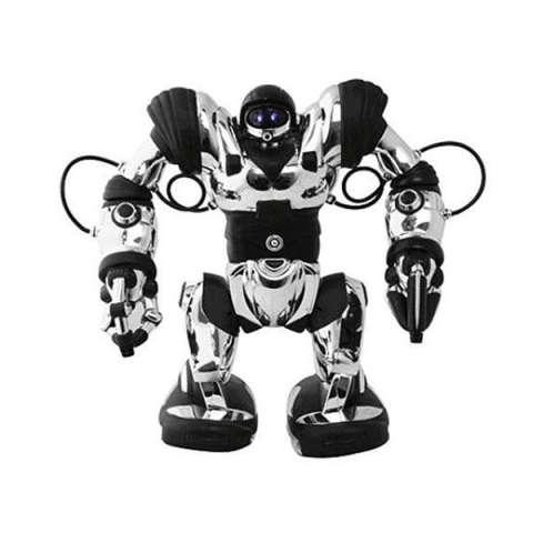 Wow Wee 8083TT Робот RS1